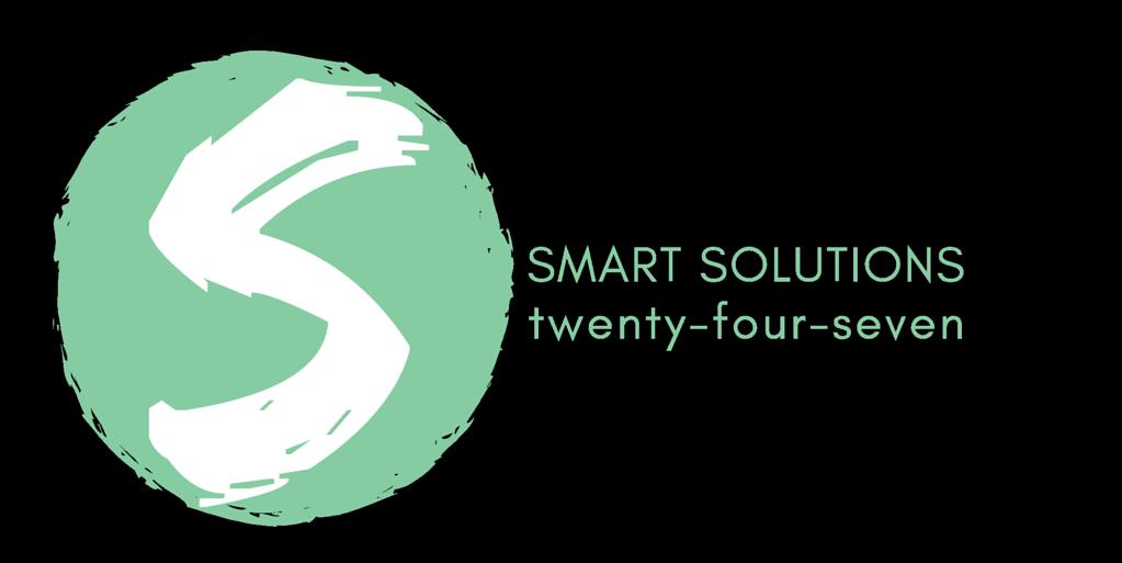 Smart Solutions 24-7